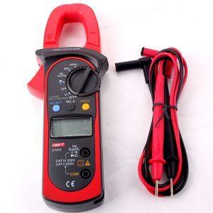 Voltage Tester Price in Pakistan – ePal pk