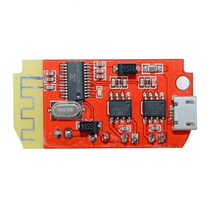 Bluetooth chip price in pakistan